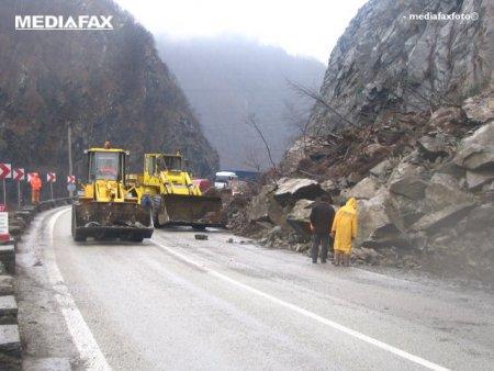 Drumarii vor sa afle in regim de urgenta despre producerea de accidente pe <span style='background:#EDF514'>SOSELE</span>le din Romania