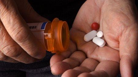 Un medicament uzual este testat ca tratament impotriva formelor agresive de cancer de san