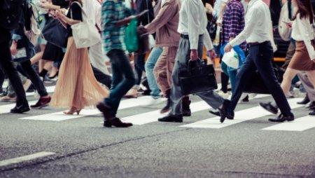 Cum sunt incurajati austriecii sa renunte la masina si sa circule cu transportul public