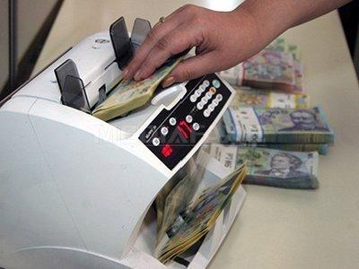 Bancile au resurse sa creasca creditarea economiei. Excedentul de lichiditate pe piata interbancara a crescut in iulie spre 6 mld. lei