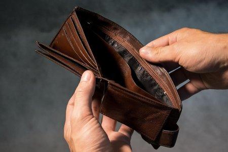Romania, printre tarile europene cu cea mai mare inflatie in iulie. Cu cat s-a scumpit viata romanilor