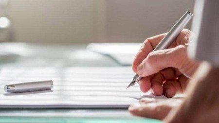 Amnistie fiscala privind diurna si consultarea industriei la aplicarea directivei detasarii din februarie 2022