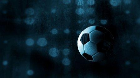 Serie A revine in acest weekend: meciuri de top si ponturi