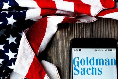 Goldman Sachs, una dintre cele mai puternice banci de pe Wall Street, cumpara NN Investment Partners, un administrator de fonduri, parte din grupul NN, prezent si in Romania, pentru 1,7 miliarde de euro. Este cea mai mare tranzactie a acestei banci sub conducerea lui David <span style='background:#EDF514'>SOLOMON</span>, CEO