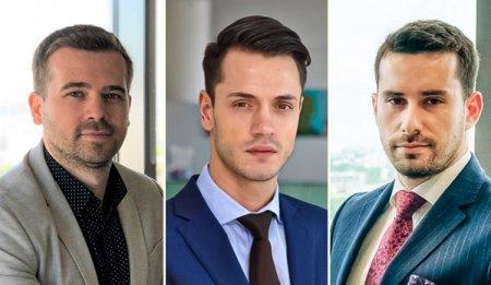 Opinie Vladislav Dabija, Radu Todiras si Mircea Farcau, Deloitte Legal: Ministerul Finantelor Publice vrea sa evite emiterea unor decizii contrare in cazul <span style='background:#EDF514'>CONTESTATII</span>lor in domeniul accizelor