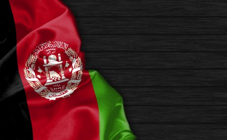 Talibanii sunt noii narcos: heroina, miliarde si geopolitica