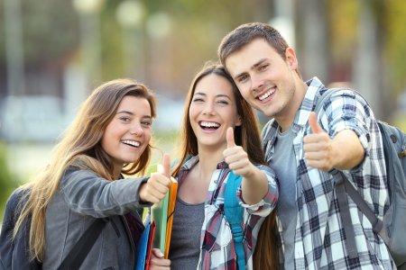 DIGITAL Nation si SIEMENS INDUSTRY SOFTWARE anunta 50 de locuri gratuite pentru brasoveni la cursurile de specializare in IT&C <span style='background:#EDF514'>GENERATIA TECH</span>