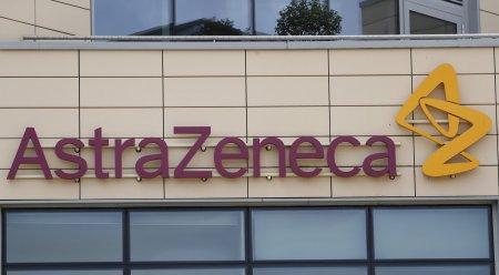 Directorul general al AstraZeneca este cel mai bine platit sef din Marea Britanie. Cati bani primeste anual