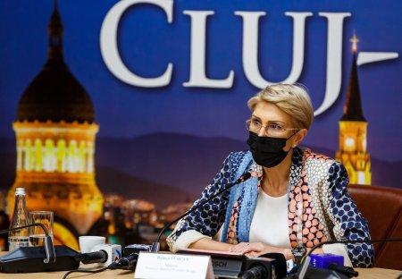 Raluca Turcan, OUT?! Este bomba zilei pe scena politica. Ce se discuta in spatele usilor inchise (SURSE)