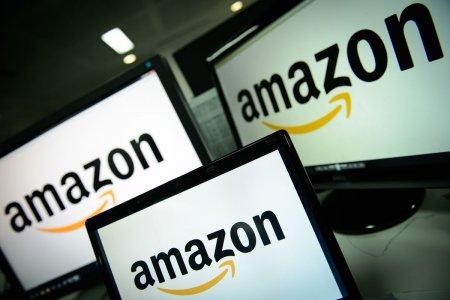 Amazon schimba strategia! Retailerul online deschide in SUA si o retea de hypermarketuri