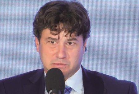 ZF <span style='background:#EDF514'>BANKERS</span> 2021. Stefan Nanu, International Investment Bank: Bancherii romani nu sunt foarte promovati. Multe tari din regiune isi promoveaza modelele, asa cum vedem ca Bulgaria da sefia FMI