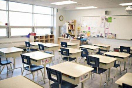 SORIN CIMPEANU: 'Salariile profesorilor nu cred ca vor putea creste dupa rectificarea bugetara'