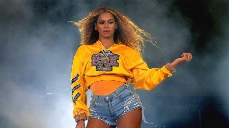 Beyonce: Vine muzica noua in curand!