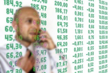 Pot fi continuate investitiile la bursa, pe maxime istorice?
