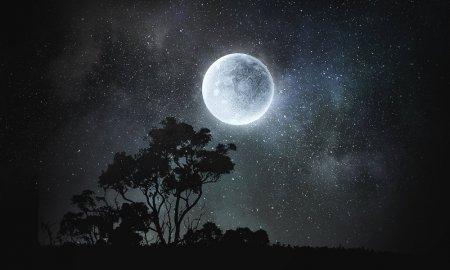 Luna plina din 22 august. Cum sunt afectate zodiile de Luna plina din <span style='background:#EDF514'>VARSAT</span>or