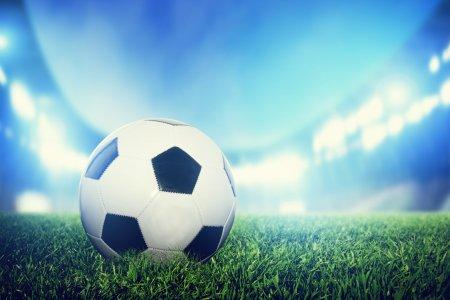 Tragedie in Romania! Un mare fotbalist a suferit un infarct. A ajuns la spital