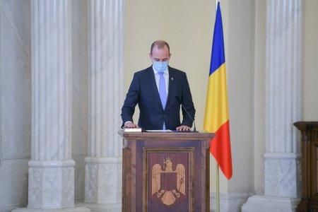 Apare o noua banca in Romania?! Anuntul momentului. Ce pregateste Guvernul