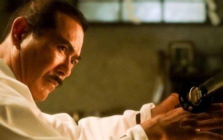 O legenda a artelor martiale, care a jucat in Kill Bill si Fast and Furious, a murit din cauza COVID-19