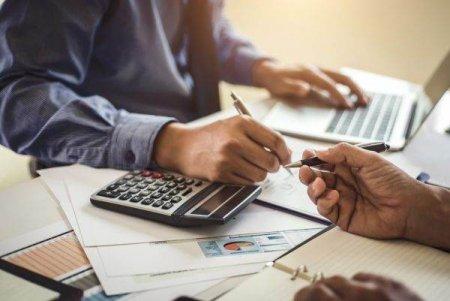 IN PRIMELE SAPTE LUNI ALE ANULUI Peste 3.500 de firme si PFA au intrat in insolventa