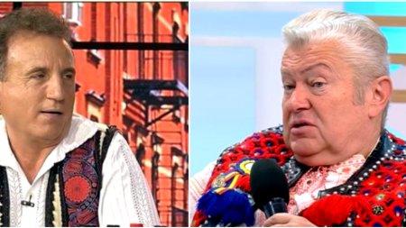 Gheorghe <span style='background:#EDF514'>TURDA</span> continua seria dezvaluirilor in scandalul cu Constantin Enceanu. Sa va spun exact cum au decurs lucrurile