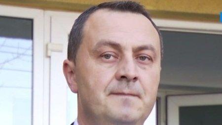 50.000 de lei si favoruri sexuale, spaga ceruta de fostul sef al IPJ Prahova pentru o promovare in functie
