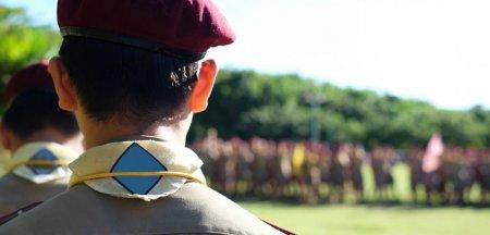 O judecatoare a aprobat un acord de 850 de milioane de dolari pentru inchiderea acuzatiilor de abuz sexual aduse organizatiei Boy Scouts of America