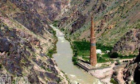 <span style='background:#EDF514'>UNESCO</span> solicita talibanilor sa protejeze siturile patrimoniului mondial din Afganistan