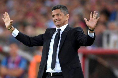 Razvan Lucescu, surprins de egalul scos de echipa sa cu Rijeka: Trebuia sa fie 4-1