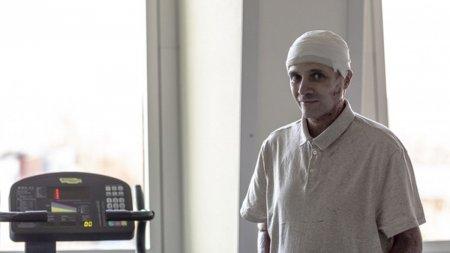 Ministerul Sanatatii schimba legea, dupa ce Catalin Denciu, medicul erou, a fost la un pas sa ramana fara concediul medical