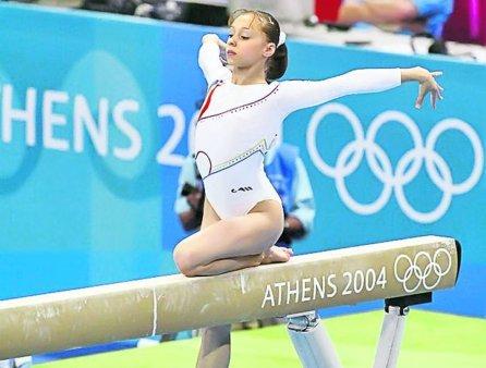 Fosta campioana olimpica, internata la Centrul de Nevroze Predeal » Sufera de o forma grava de depresie