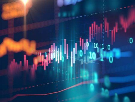 BEN LAIDLER, ANALIST ETORO:  and #39; and #39;Politica monetara a Fed declanseaza volatilitate, dar pietele sunt bine sustinute and #39; and #39;