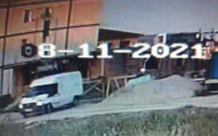 O femeie din Giroc a facut munca de <span style='background:#EDF514'>DETECTIV</span> si a reusit sa prinda un hot inaintea Politiei. A venit la sectie cu dovezile