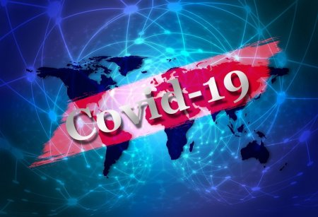 O tara in care locuiesc milioane de romani a intrat in valul patru al pandemiei de Covid-19. Rata de infectare, in continua crestere