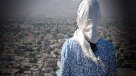 Femeie fotojurnalist in Kabul:  Am petrecut 20 de ani investind in mine... iar acum nu mai am nimic