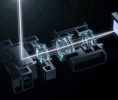 OPPO prezinta cele mai noi inovatii ale tehnologiilor de fotografiere
