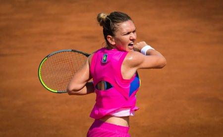 Ce loc va ocupa Simona Halep in clasamentul WTA, saptamana viitoare