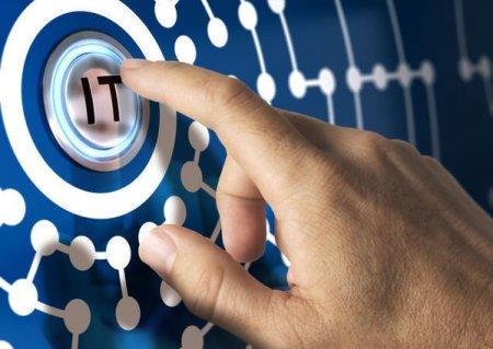 <span style='background:#EDF514'>BITTNET</span> anunta semnarea a doua contracte de achizitie: 241.000 de euro penru 70% din ISEC Associates si 225.000 de lei pentru 100% din Computer Learning Center. Grupul vrea sa acorde si imprumuturi celor doua firme