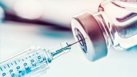India a aprobat primul vaccin anti-Covid pe baza de ADN din lume