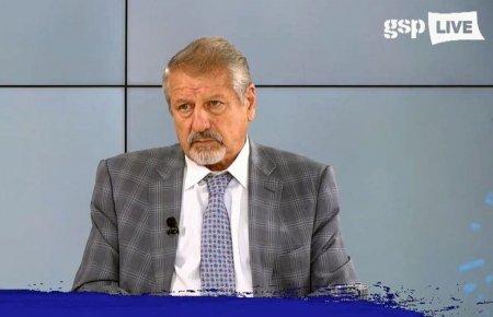 <span style='background:#EDF514'>EDITIE SPECIALA</span> GSP LIVE la Farul - Dinamo » Urmareste emisiunea AICI