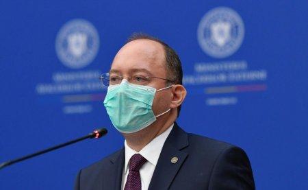 Bogdan Aurescu solicita imbunatatirea eforturilor de evacuare din Afganistan