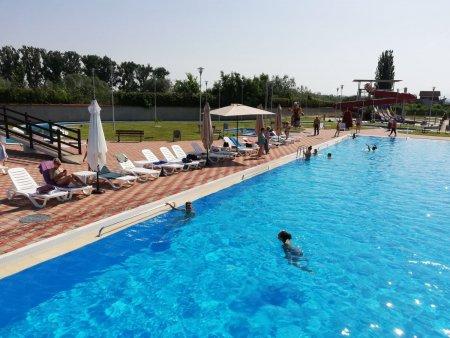 Timisoara va avea un aquapark ca in Ungaria! Cand se va deschide? VIDEO