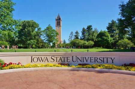 Ce locuri ocupa in topurile mondiale Universitatea de Stat din Iowa, la care a studiat premierul Citu
