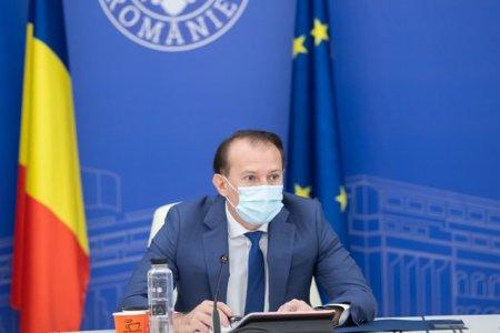 COMENTARIU Adrian Onciu: Adevaratii eroi sunteti voi, romanii care veti reusi sa va platiti utilitatile ca sa puneti umarul la Green Deal