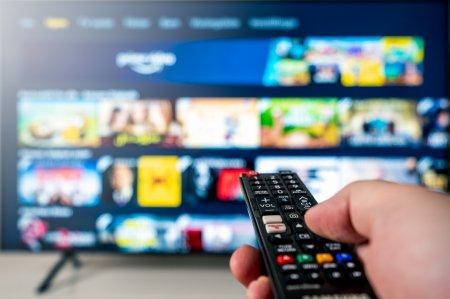 O cunoscuta vedeta TV din Romania se retrage din televiziune! Prezentatoarea a facut anuntul recent FOTO