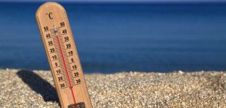 Prognoza meteo: Ce urmeaza dupa racorirea accentuata. Avertismentul meteorologilor