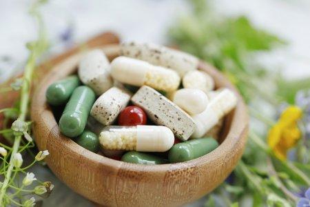 Nu mai lua aceste medicamente! Sunt foarte periculoase. Mare grija