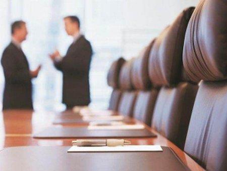 Grupul consilierilor locali ai PSD se opune initiativei primarului Timisoarei de majorare a taxelor si impozitelor in 2022