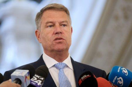 Klaus Iohannis, decizie de ultima ora privind Afganistanul! Ce promit autoritatile romane