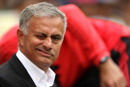 Atac la Mourinho: Nu mi-a dat nicio sansa! » Pogba si Ibrahimovic, implicati