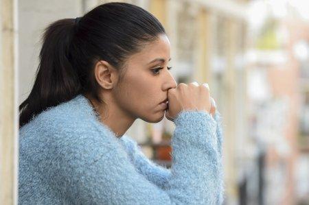 Ce este depresia de vara si cum ne poate afecta